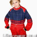 Lille Racewear profile image.