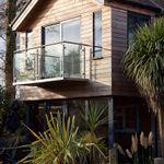New House Designs profile image.