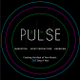 PULSE 365 Group -  A Marketing, Branding & Event Production Firm logo