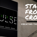 PULSE 365 Group -  A Marketing, Branding & Event Production Firm profile image.