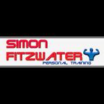 Simon Fitzwater Personal Training  profile image.