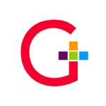 Global Diversity Marketing profile image.