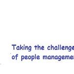 Inspiring People Solutions Ltd profile image.