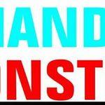 Handyservconstruction Pty Ltd. profile image.