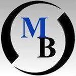 Marketing With Mark Buchanan profile image.