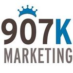 907K profile image.