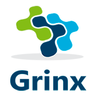 Grinx Electrical Services profile image