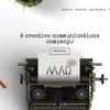 M.A.D Commuications profile image