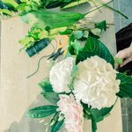 xoxo Floral Boutique profile image.