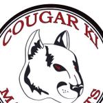 Cougar Ki Martial Arts profile image.