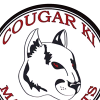 Cougar Ki Martial Arts profile image