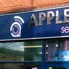 Appleyard Security Ltd