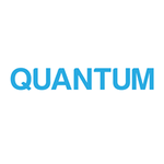 Quantum Internet Marketing profile image.