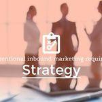 E-webstrategy profile image.