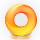 E-webstrategy logo