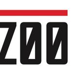 Zoo Culture profile image.