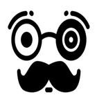 mrphotobot logo