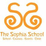 The Sophia School of Natural Medicine profile image.