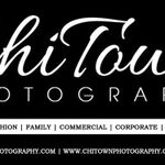 ChiTown Photography profile image.