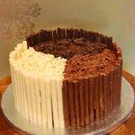 Cake Carousel profile image.