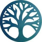 Maple Counseling Center profile image.