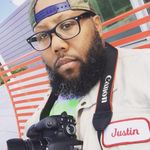 JBernard Photography profile image.
