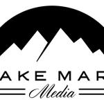 Make Mark Media profile image.
