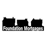 Foundation Mortgages profile image.