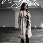 Stephanie Vu Photo profile image.