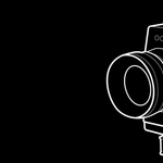 Man & Cam Media profile image.