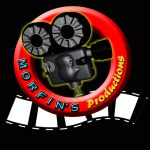 Morfins productions  profile image.
