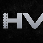 Hollywood Video Collective profile image.