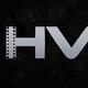 Hollywood Video Collective logo