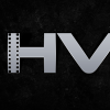 Hollywood Video Collective profile image