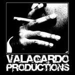 Valagardo Productions, LLC profile image.