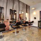 Iain Stewart Hairdressing