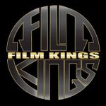 Film Kings Inc profile image.