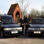 Ashley Edwards Funeral Directors  profile image.