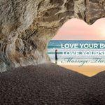 Abundant Health Massage Therapy & Wellness profile image.