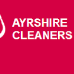 Ayrshire Cleaners profile image.