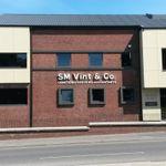 S.M Vint & Co profile image.