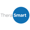 TheraSmart Physiotherapy Covent Garden profile image