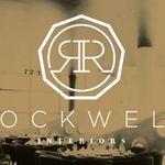 Rockwell Interiors profile image.