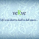 Verve design and styling services profile image.