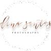 Dina Santos Photography profile image