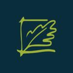 Clockwork Landscapes profile image.