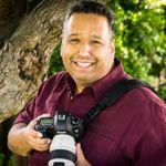 Frank Gomez Photography profile image.