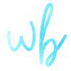 Wanderblues Photo profile image