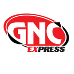 gnc express limited profile image.