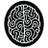 Nucco Brain profile image